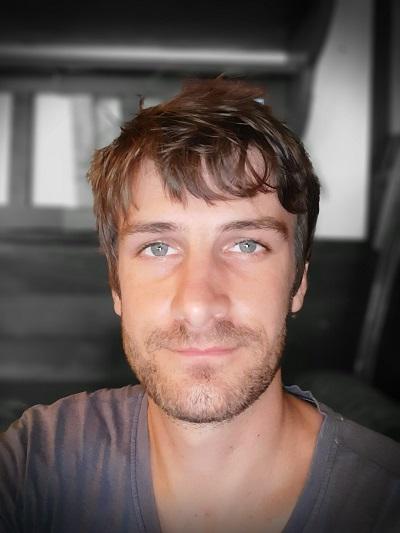 Sebastian Bur - oneQclub